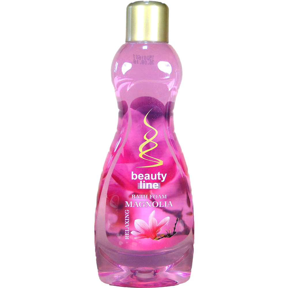 Clear Body tekuté mýdlo dáv. aloe vera