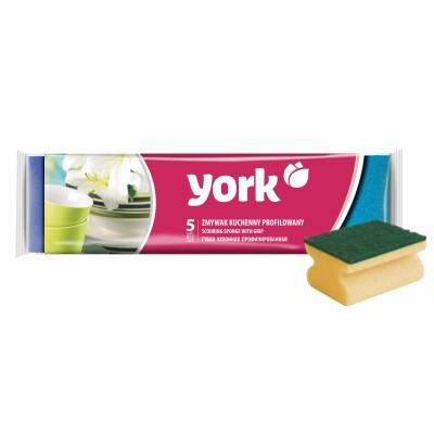 Doba ledová 2v1 šampon a kondicioner