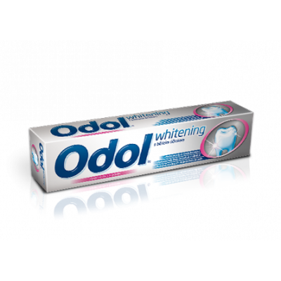 Colgate Plax ústní voda Herbal fresh