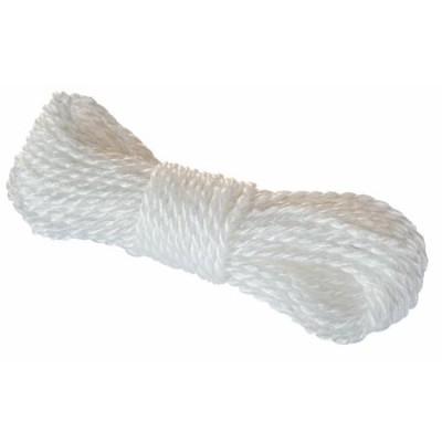 Bobini 2v1 dětský šampon a pěna BORUVKA