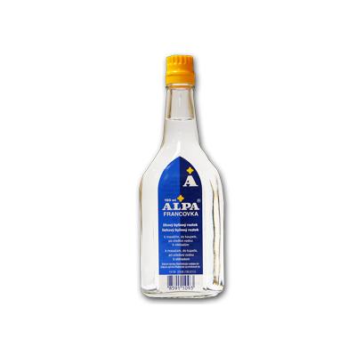 Lazell deo parfém Princess 3