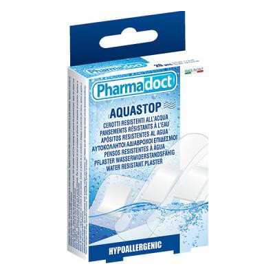 Dr. House gel na praní marseillské mýdlo 1,5 L