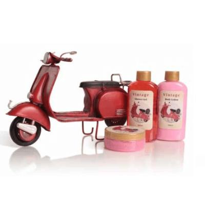 Dr. House gel na praní ocean 1,5L