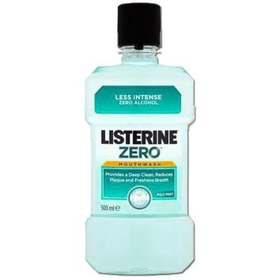 Dr. House přípravek na nádobí citron 5 L