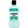 5 l účinný přípravek pro mytí nádobí s vůní citronu. S lehkostí odstraňuje nečistoty, zanechává nádobí čisté a lesknoucí se. Je jemný k Vašim rukám.