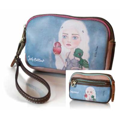 Dr. House gel na praní black 1,5 L