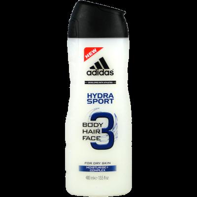 Dr. House odstraňovač skvrn sypký 750 g