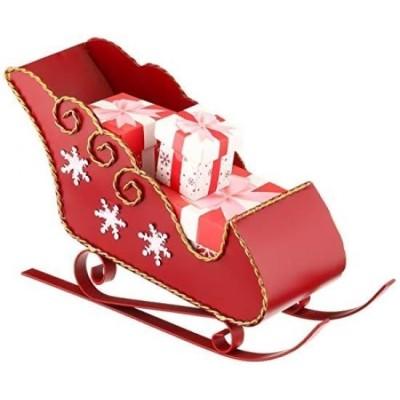 Dr. House gel na praní levandule 1,5 L