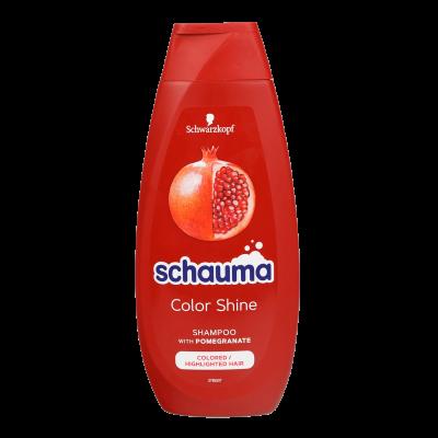 Brait Multiclean spray na čištění různých povrchů 350 ml