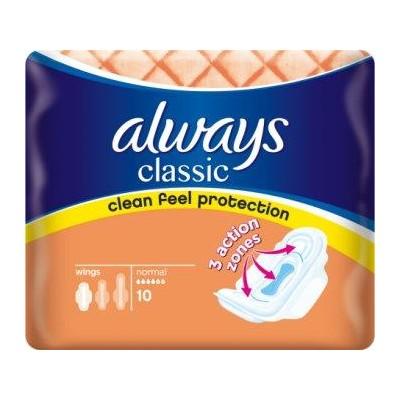 Brait tekutý přípravek na nábytek Orange 500 ml