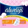 500 ml čistič oken s rozprašovačem Modré květy je čistící a leštící prostředek na okna, skla a zrcadla.