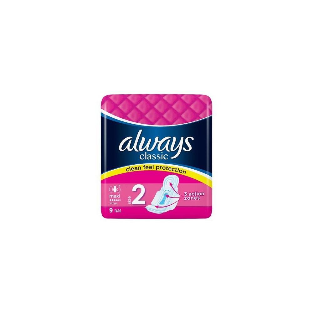 Dr. House čistič oken s rozprašovačem Lime 500 ml