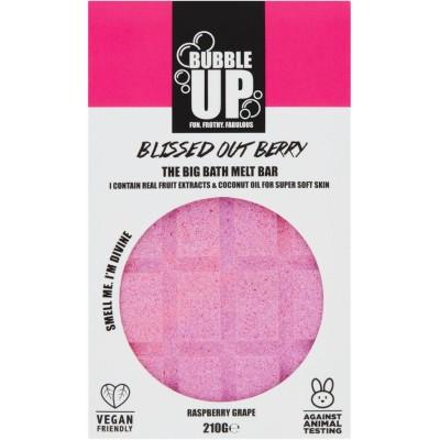 AROLA vonné perličky do skříně Lemon a mint