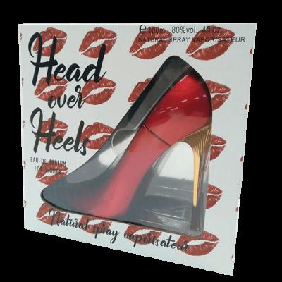 Beauty Line 2v1 s.g. a šampon Funny Beans 500 ml