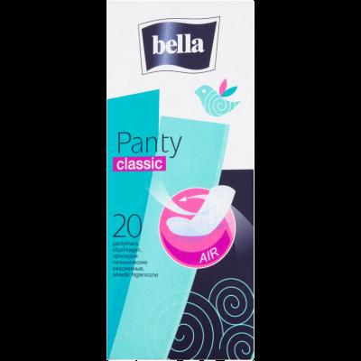 Brait osvěžovač vzduchu náhrada Exotic fruits 250 ml