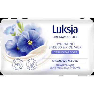 Brait osvěžovač vzduchu náhrada Sweet Summer Fruits 250 ml