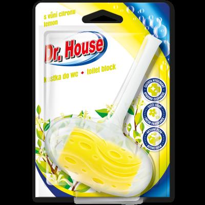 Brait osvěžovač vzduchu náhrada Good Evening 250 ml