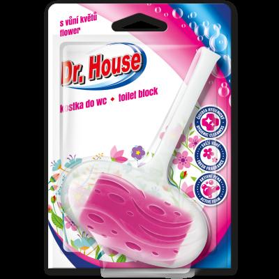 Brait osvěžovač vzduchu náhrada Good Morning 250 ml