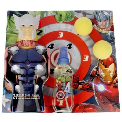 Dr. House wc čistič fresh ocean NEW 750 ml