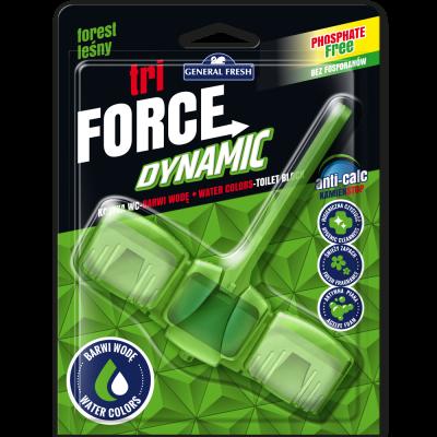 Osvěžovač vzduchu Air Fusion Amber a levandule 300 ml