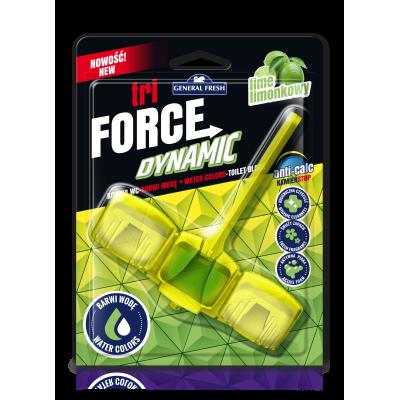 Osvěžovač vzduchu Air Fusion Limetka a mandarinka 300 ml