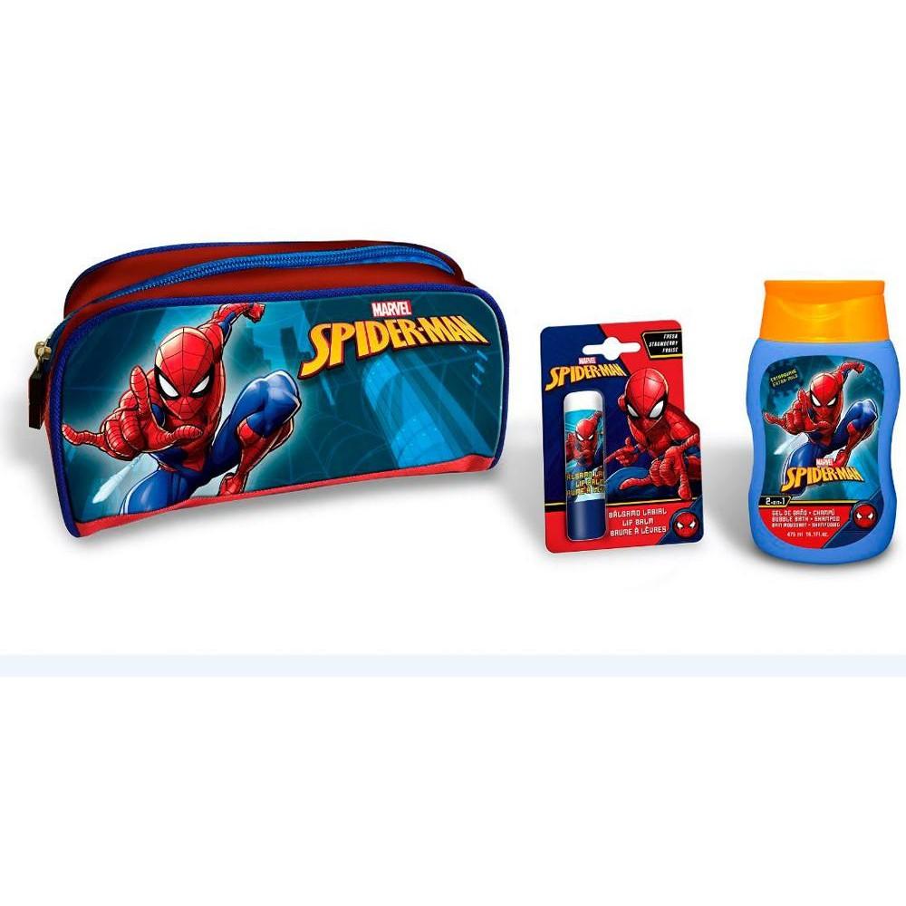 Dr. House gel na praní Aloe vera 4 L