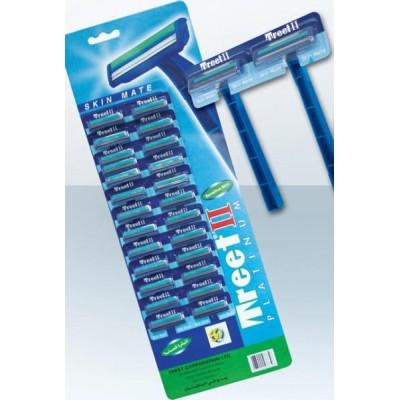 Disney tekuté mýdlo s postavičkou Popelka 300 ml