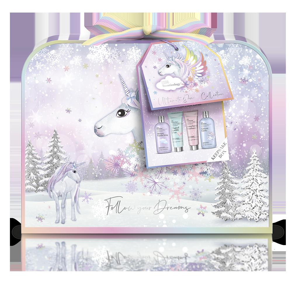 Disney tekuté mýdlo s postavičkou Ariel 300 ml