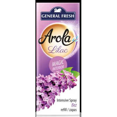 BADEX satur 5 L