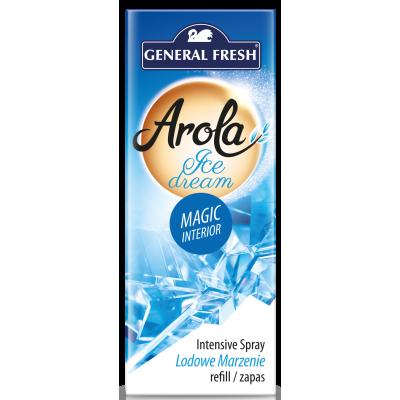 Dr. House univerzální čisticí prostředek OCEAN 1 L