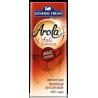 Univerzální čistič s vůní citronu a limetky je účinný přípravek určen pro dokonalé umytí obkladů, podlah a keramiky. Je jemný k Vašim rukám.