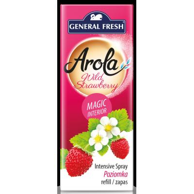 Dr. House univerzální čisticí prostředek GREEN TEA 1 L