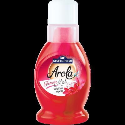 Dr. House čistič na kuchyně v rozprašovači 500 ml