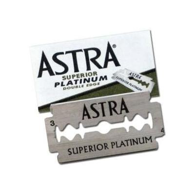 Disney sprchový gel Sněhurka 275 ml