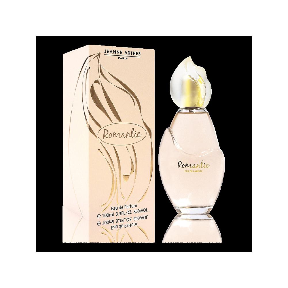 Disney sprchový gel a šampon My Little Pony 300 ml