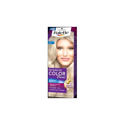 Disney sprchový gel a pěna Star Wars 1 L