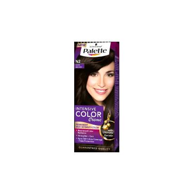 Avengers mýdlo v pěně 250 ml