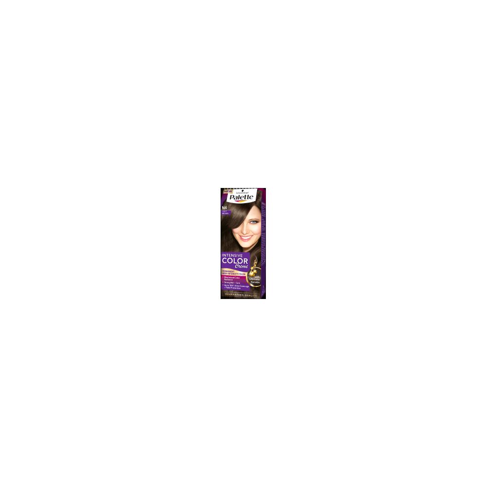 Minions Shaped sprchový gel (1 oko) 350 ml