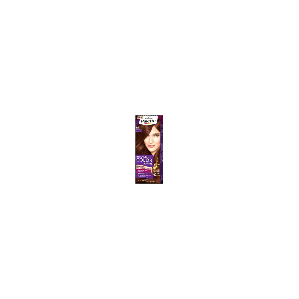 On line kids 2v1 šampón a sprchový gel NEW Bubble gum 250 ml