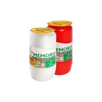 Body Club pomáda na rty Zelené jablko 7 g