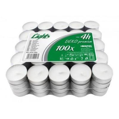 Beauty line odlakovač na nehty len (modrý) 70 ml