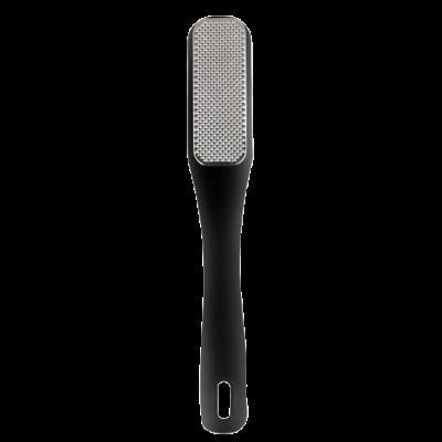 Placenta v blistru 4,5 g