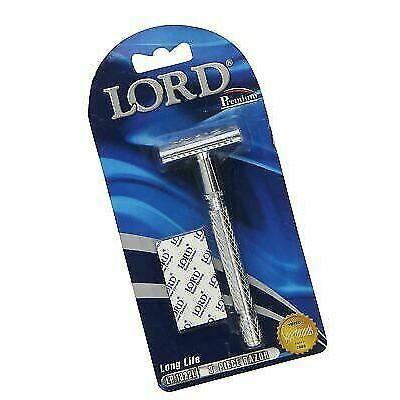Go&Go dětská pěna jahoda 500 ml