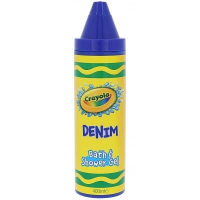 Go&Go dětská pěna mléko a med 500 ml