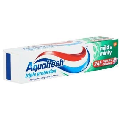 BREF color activ Chlor  2x50 g
