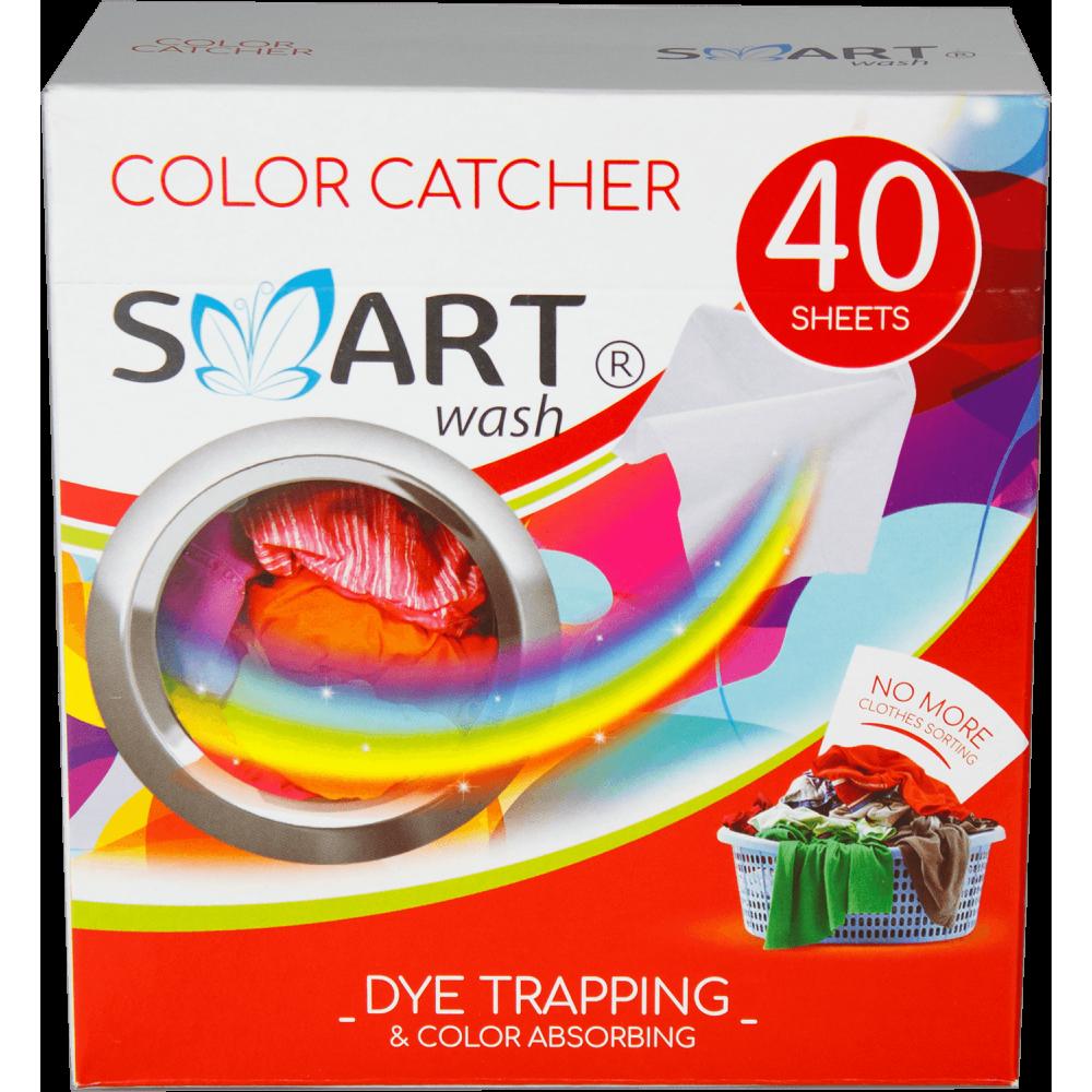 On line kids 2v1 šampón a sprchový gel NEW Meloun 250 ml
