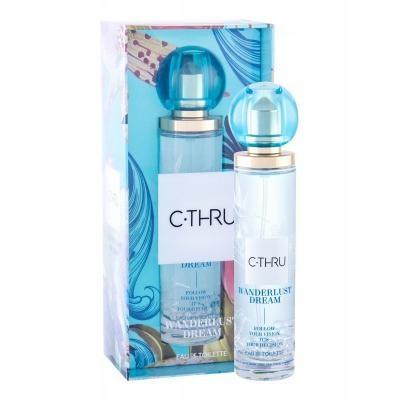 On line kids 2v1 šampón a sprchový gel NEW Limonade 250 ml