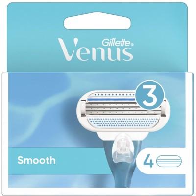 Schauma šampon pro objem vlasů 400 ml