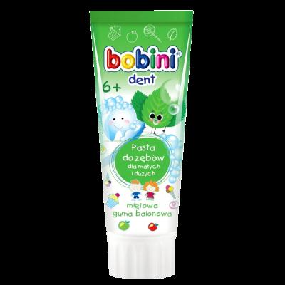 Schauma šampon Repair na poškozené a suché vlasy 400 ml