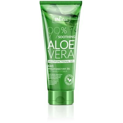 BREF purple active Lavender Purple Water (tekoucí) 50 g